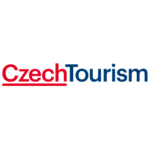 チェコ政府観光局